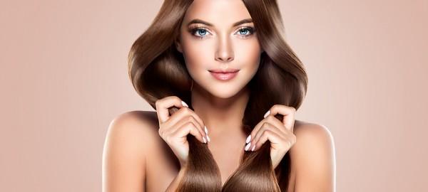 Малки тайни за здрава коса