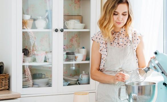 Какво трябва да знаеш за кухненския робот
